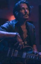 Johnny Depp Imagines 💕 by grace_depp196333