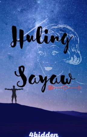 Huling Sayaw by _4bidden_