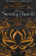 The Serenity Awards 2021 by TheSerenityCommunity