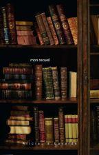 je t'aime by Alicia-la-bavarde