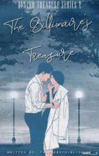 My Possessive Mafia's Love(completed) by IamLylaCollins