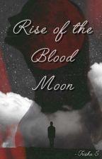 Scarlett Moon by Trisha1438