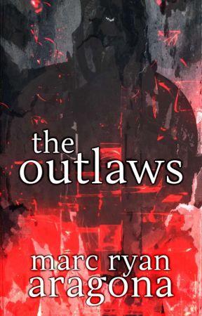 DOMNU: The Peculiars by akosikit_singkit