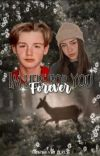 i'm here for you forever<33 cover
