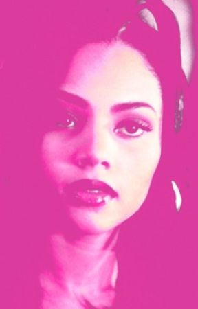 THE NANNY- 90'S by GRANDMASTUHS