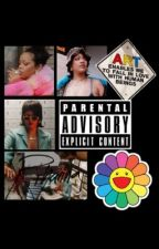 kidnapped for luv.🎱 by DiorJohnson14