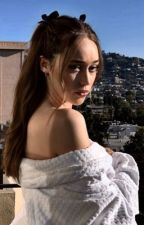 Lady Moon  by moonhecate