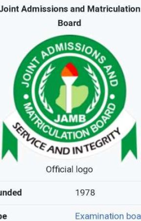 JAMB 2021 HELP CENTRE by jcee_bliss