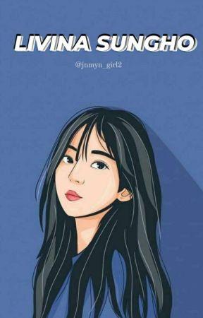 LIVINA SUNGHO by jnmyn_girl2