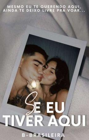 GABRIELA - EM BREVE by dypretinha