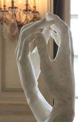 recuerdos- jaemji