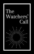 The Watchers' Call by PacificSeaOtter