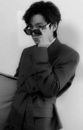 Gentle Conquest ꫝTaekook  by inversequeen