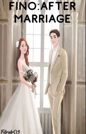 Fino:After Marriage by Fitridr03