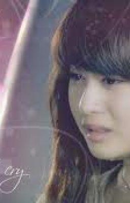 [DROPPED] Hurt - JiJung