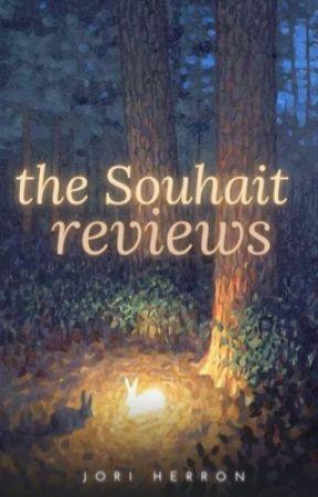 The Souhait Reviews by demoneyezd