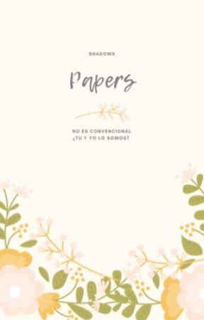 Papers by elFBI_prros