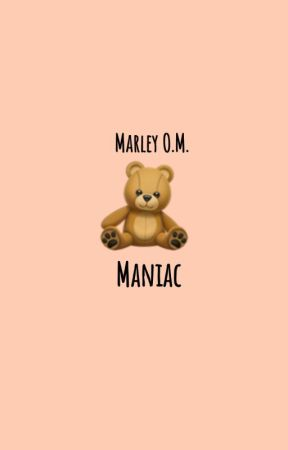 4.1 || MANIAC (celeb gif hunt) by -BENOISTLUVBOT-