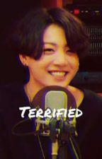 •Terrified•   [taekook] de My_euphoria__jk