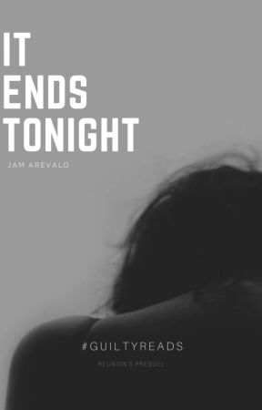It Ends Tonight by skribbler_jam