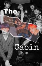 Debut (A bts horror story) by Jinsupremacyyyy