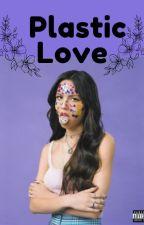 Plastic Love || Glee by Sailormoonpink