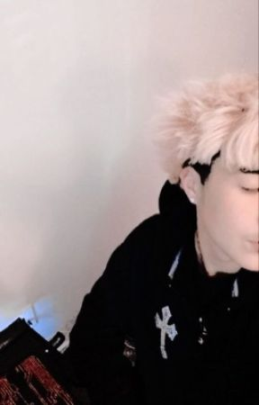 HOMEBODY by SAJNTS