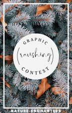 Ravishing | A Graphic Contest by enchantecommunity