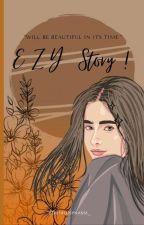 Ezy Story by srnd_oca