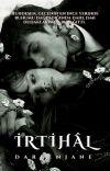 İRTİHÂL +18 cover