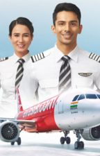 How to Become a Pilot: A Step by Step Guide for High School Students by chittaranjan187