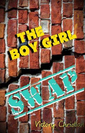 The Boy-Girl Swap by viktree123