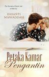 SALAH KAMAR cover