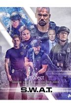 S.W.A.T. -Protect- English Version by Schnecki2001