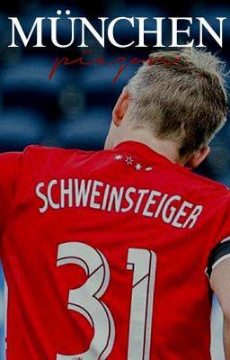 A magyarok ellen térhet vissza Schweinsteiger