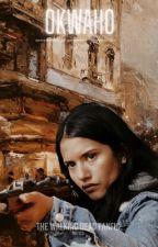 OKWAHO -twd by natfics