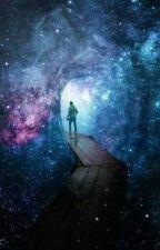 Lost in the Unknown بقلم AymanIdrissi