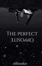 «The Perfect Opposite» di __serpents__