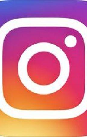 Instagram by marvelalexamaximoff-