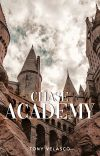 Chase Academy cover