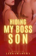glad I meet you by xxnitch