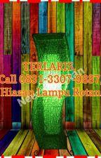 HOT SALE, Call 0831-3307-9887, Hiasan Lampu Gantung by JualHiasanLampu