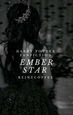 Emberstar - T.M.R by reinecoffee