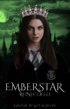 Emberstar | T.M.R by reinecoffee