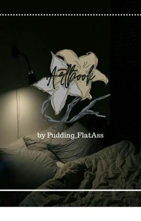 Art Book by Pudding_FlatAss