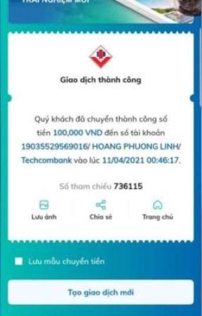 Tiêu Đề Mặc Định - Viết Tiêu đề của bạn by LinhHong902