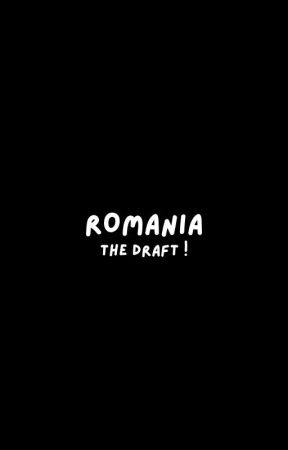 romania | isaac lahey |coming soon| by friessssssssss