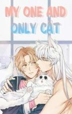 💙My One And Only Cat💙 -Yaoi by Shenoryn