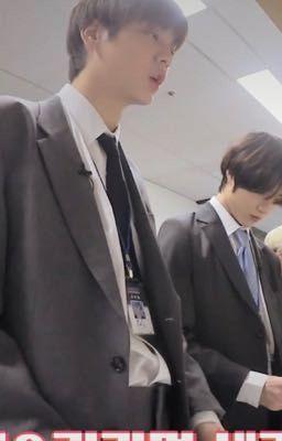 Đọc Truyện [Soogyu] Trợ lý Choi hum nay làm sao thế? - Truyen4U.Net