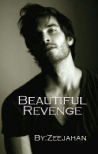 beautiful revenge cover